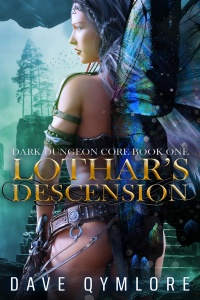 Lothar's Descension
