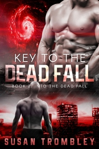 Key to the Dead Fall