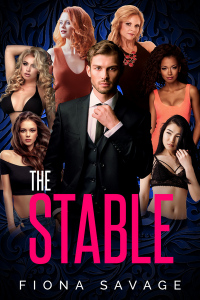 04_stable